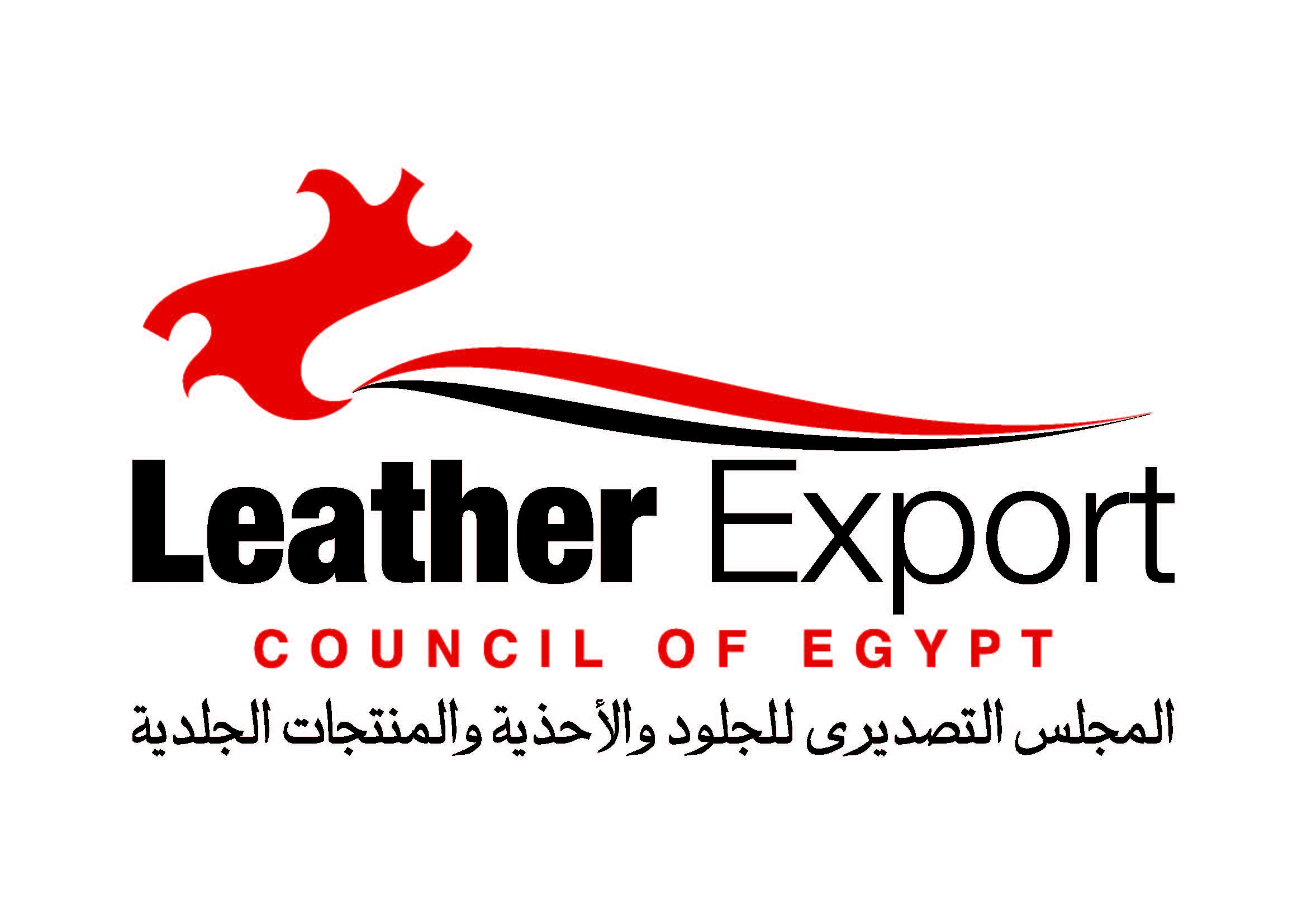 Leather Export Council of Egypt