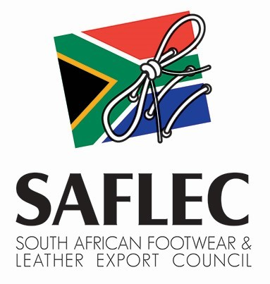 South African Footwear and Leather Export Council