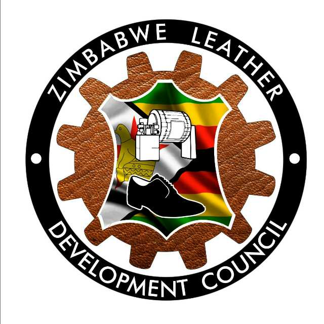 Zimbabwe Leather Development Council