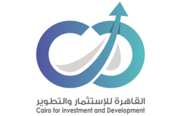 Cairo for Investment and Development