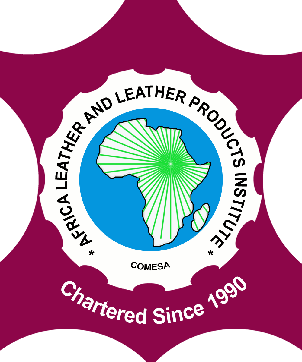 The Africa Leather and Leather Products Institute (ALLPI)