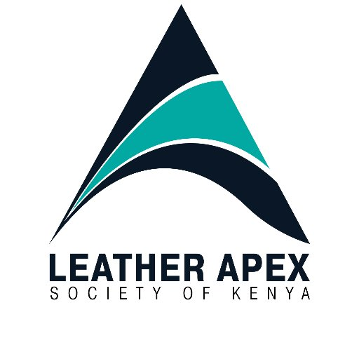 Leather Apex Society of Kenya