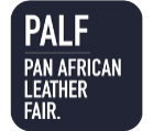 Pan African Leather Fair